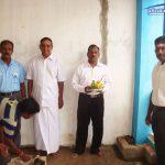 Jaffna_Hindu_E.Sabalingam_Auditorium_2014_05