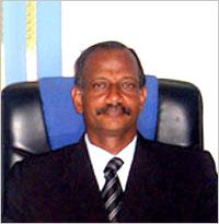Jaffna_Hindu_College_Principal_Iyampillai_Thayanandarajah