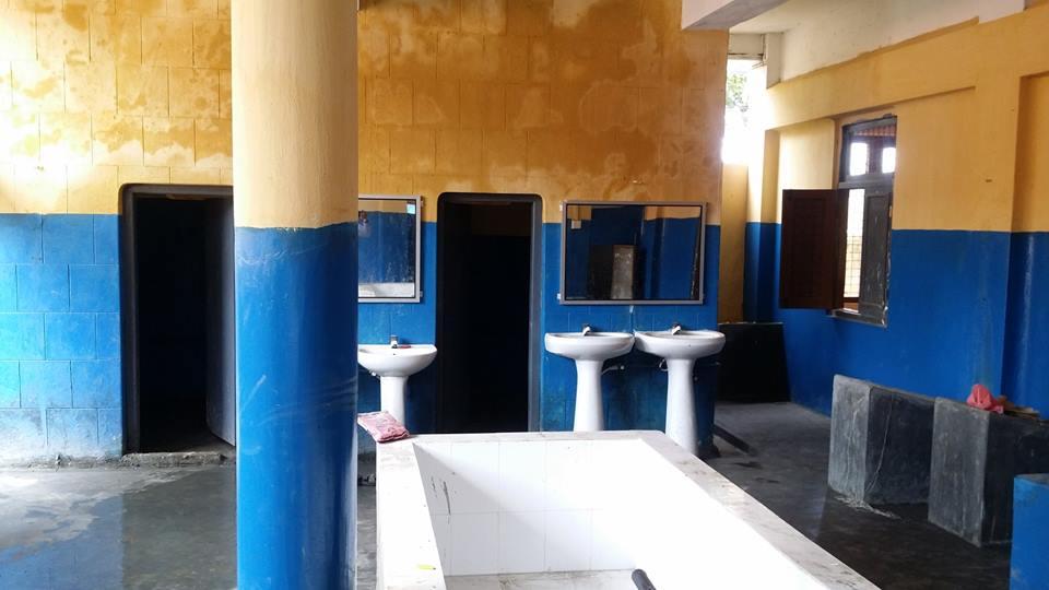 hostel5